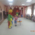 phoca_thumb_l_dsc04610