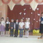 phoca_thumb_l_dsc04904