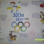 phoca_thumb_l_sdc10685