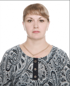 foto_nedogreeva